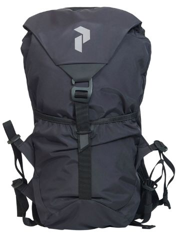 Peak Performance Light Rucksack
