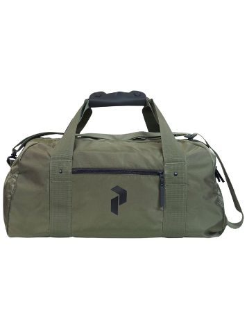 Peak Performance Detour 35L Travelbag