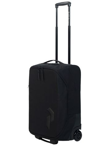 Peak Performance Cabin Trolley 40L Reistas