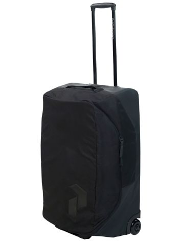 Peak Performance Trolley 90L Reistas
