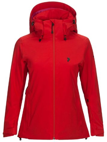 Peak Performance Anima Jacke