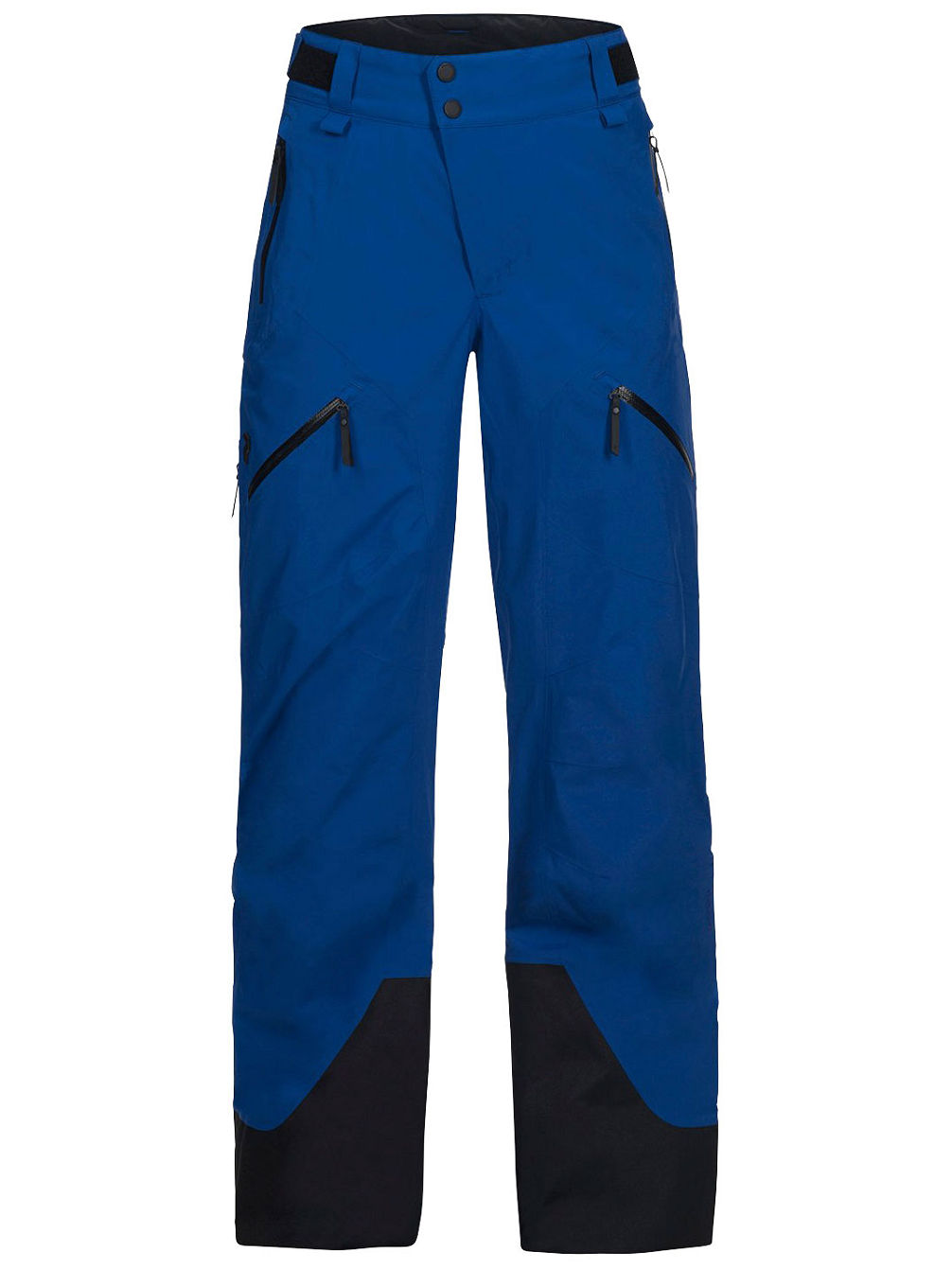 Gravity 2Layer Pants