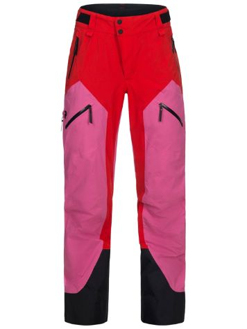 Peak Performance Gravity 2Layer Pants