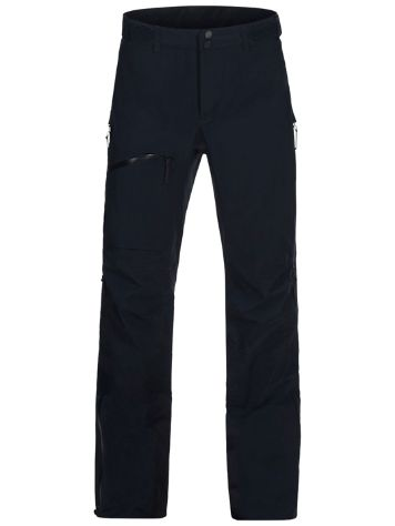 Peak Performance Tour Pants