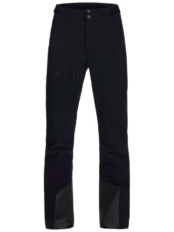 Peak Performance Tour Softshell Pants