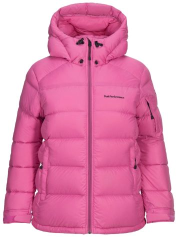Peak Performance Frost Down Jacke