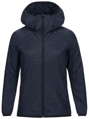 Peak Performance Helo Sl Hood Jacke
