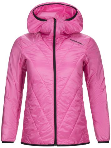 Peak Performance Helo Liner Jacke