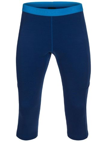 Peak Performance Helo Mid Tight Tech Pants
