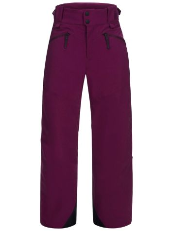Peak Performance Greyhawk Pants