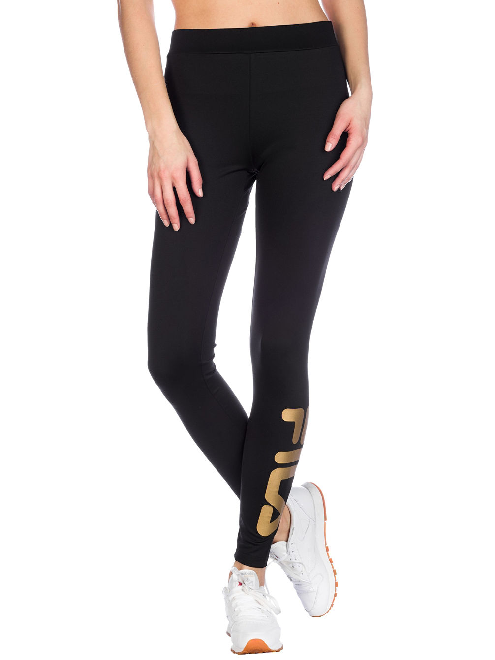 Flex 2.0 Leggings