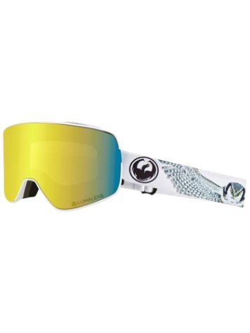 Dragon NFX2 Two Prey(+Bonus Lens) Goggle