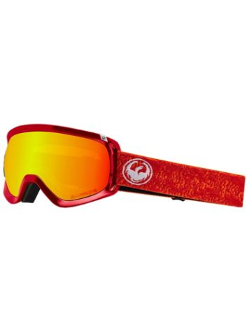 7c09c9d2991c Dragon Snowboard Goggles for Women in our online shop