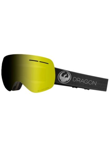 Dragon X1S Echo Goggle