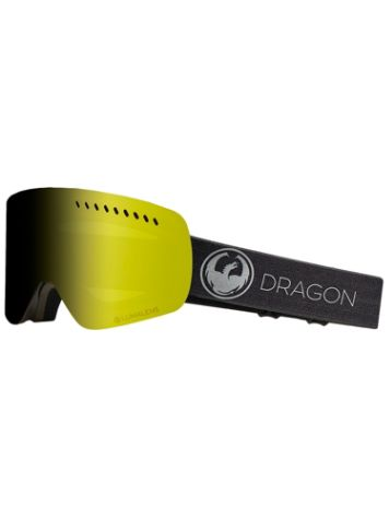 Dragon NFXs Echo Goggle