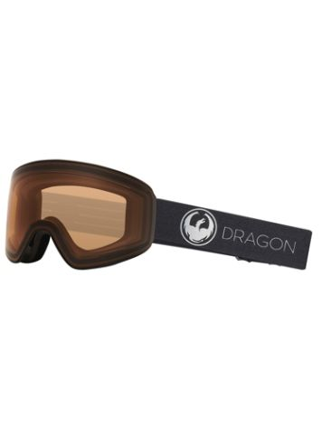 Dragon PXV Echo Goggle