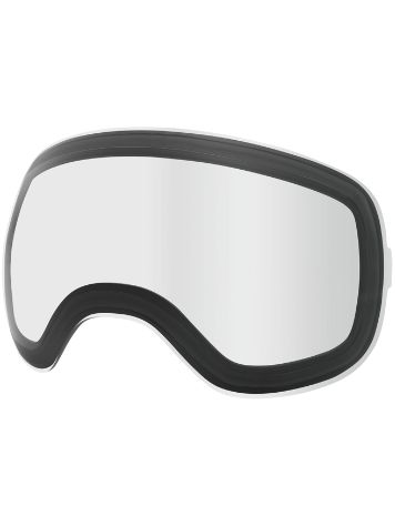Dragon X2 Base Replacement Lens