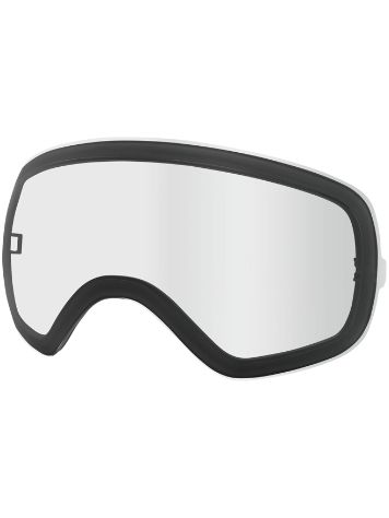 Dragon X2S Base Replacement Lens