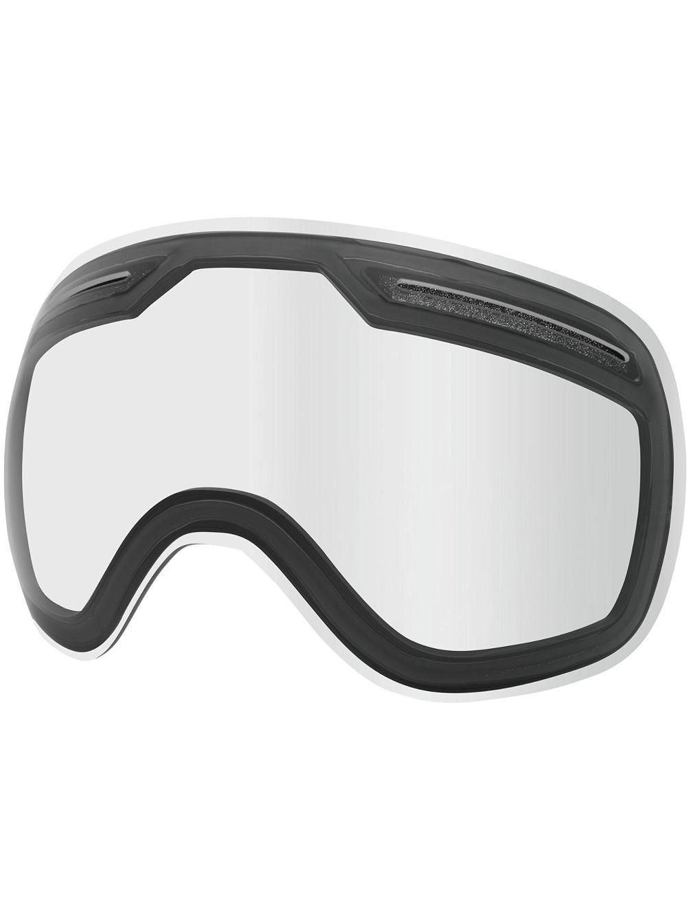 5d89051d063 Buy Dragon X1 Base Replacement Lens online at blue-tomato.com