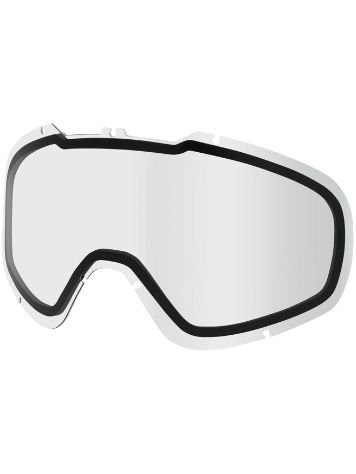 Dragon DX2 Base Replacement Lens