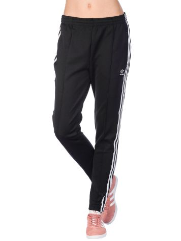 adidas Originals SST Track Jogging Pants