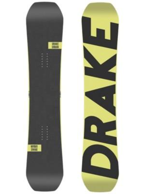 Drake Urban 154 2019 no color Gr. Uni