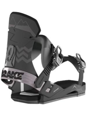 Drake Reload 2019 black Gr. M