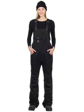 603208d6 Snowboard Pants online shop | Blue Tomato