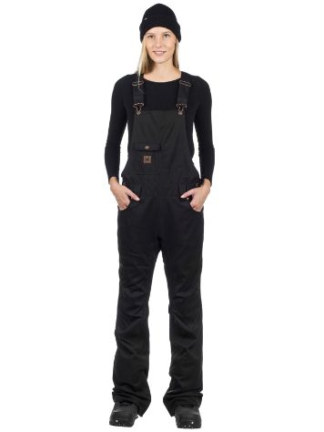 61c011df45f42 Snowboard Pants online shop for Women | Blue Tomato
