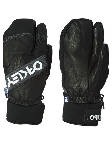 Oakley Factory Winter Trigger Mittens