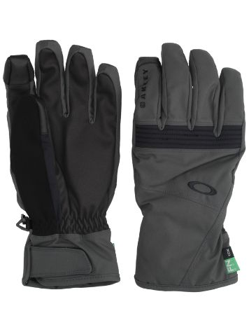 Oakley Roundhouse Short 2.5 Guantes