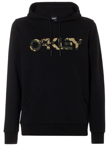 Oakley B1B Sweat à Capuche