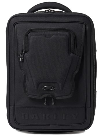 Oakley Icon Cabin Trolley Travel Bag