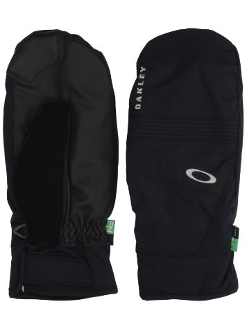 Oakley Roundhouse 2.5 Muffole