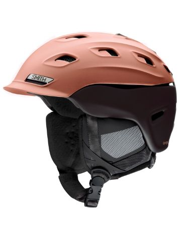 Smith Vantage Casque