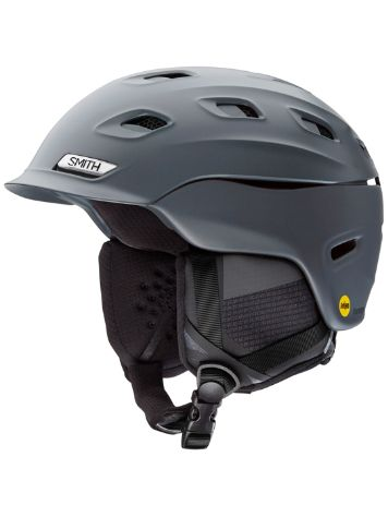 Smith Vantage MIPS Helm