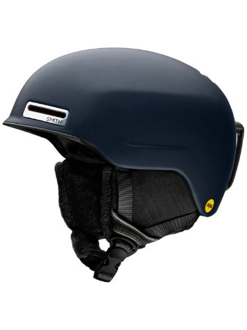 Smith Allure MIPS Helm