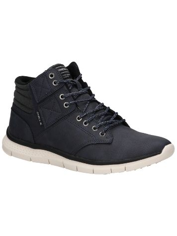 O'Neill Raybay LT Chaussures D'Hiver