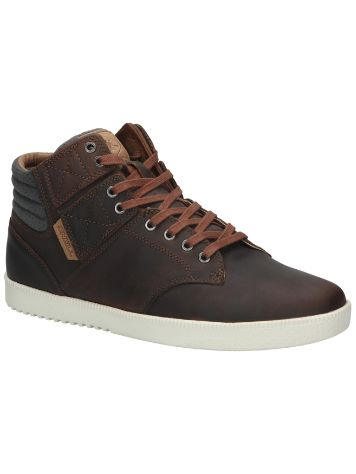 O'Neill Raybay LX Chaussures D'Hiver