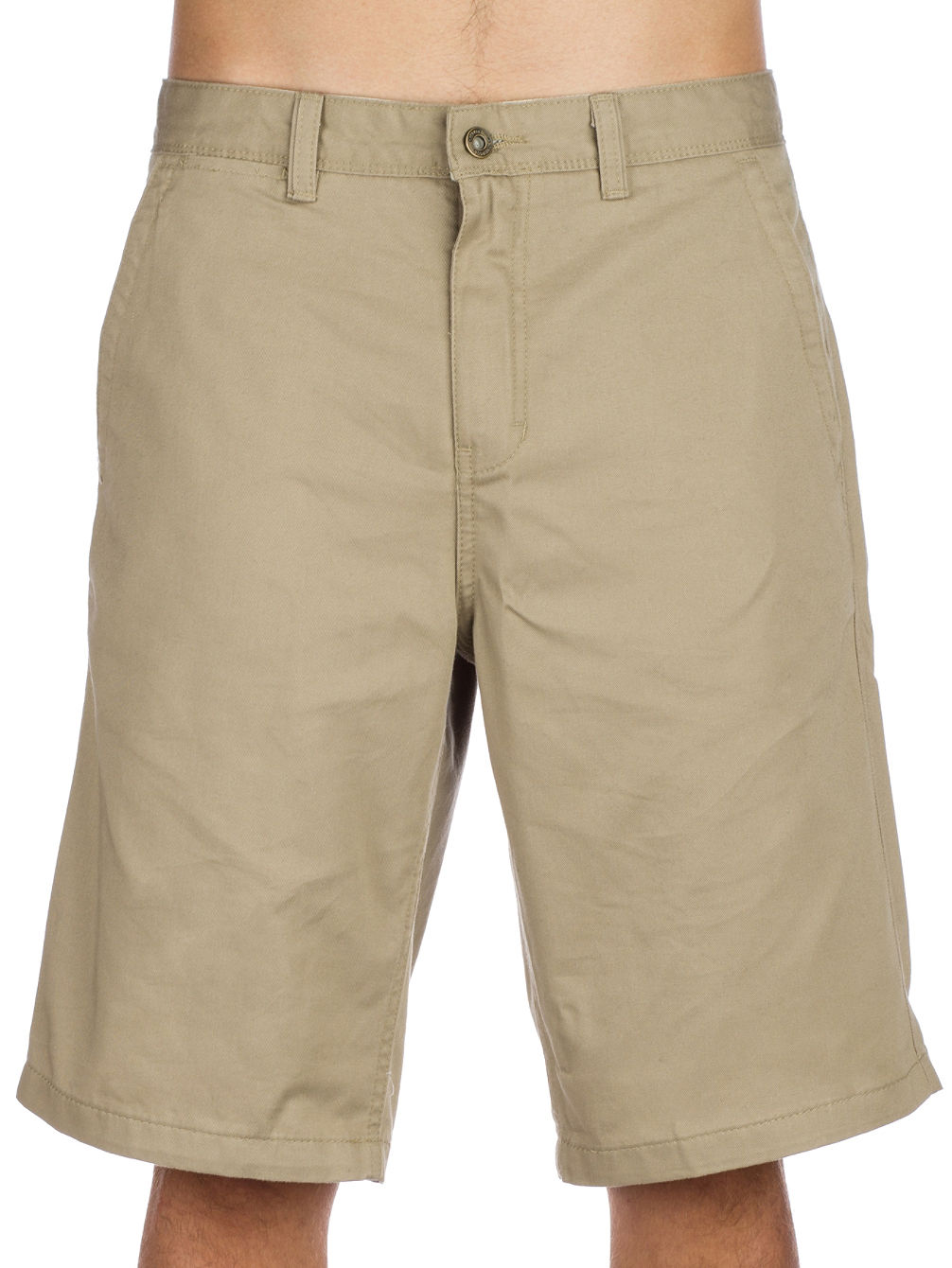 Discord Chino Walk Shorts