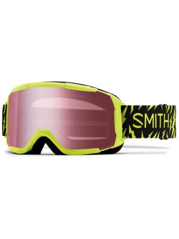 Smith Daredevil Acid Boltz Youth Goggle