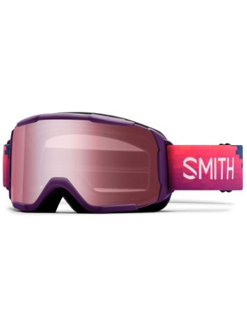 Smith Daredevil Monarch Reset Youth Goggle