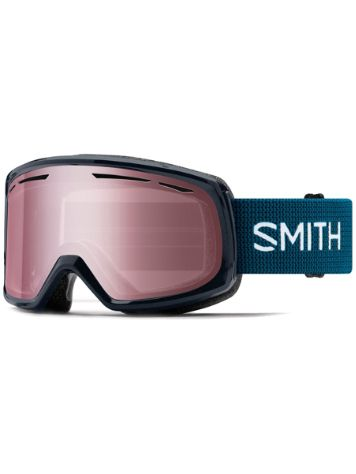 Smith Drift Petrol Goggle