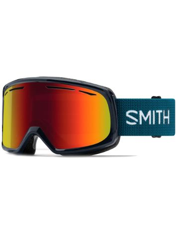 Smith Drift Petrol Maschera