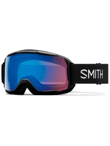Smith Grom Black Gafas de Ventisca