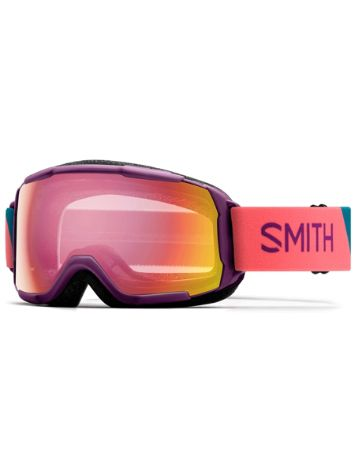 Smith Grom Monarch Warp Youth Goggle
