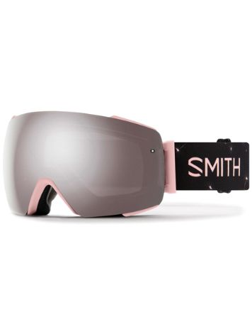 Smith I/O Mag Elena Hight(+Bonus Lens) Maschera