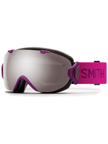 Smith I/Os Monarch(+Bonus Lens) Goggle