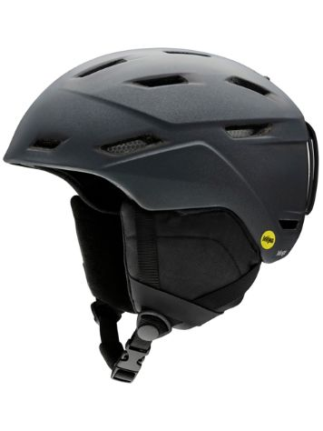 Smith Mirage MIPS Casque