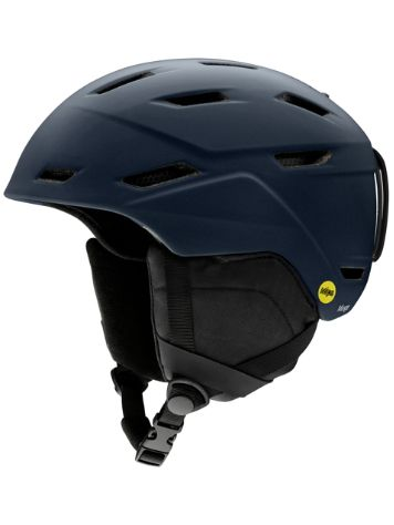 Smith Mirage MIPS Helm
